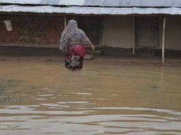 In Assam Floods, Ravaged Villages Pick Up The Pieces