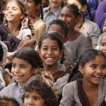 Tracking Progress: India's Commitment Towards Global Development Goals