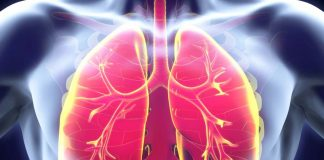 Over 16 Million Fatal Lung Infections In 2015, India Major Contributor