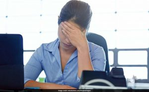 Firm Launches Online Petition For Leave From Work On First Day Of Period