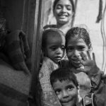 India Builds Momentum On Sustainable Development Goals