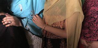 Beaten, Abused, Locked Up: Bangladeshi Girls Sex Trafficked To India Narrate Ordeal