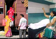 Lower Berths Reserved In 3AC Coaches For People With Disabilities, But Questions Remain