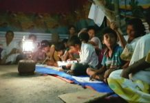 'No Electricity, Just Insects All Around': Sleepless Nights For Assam Flood Victims