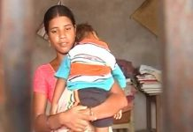 Her Husband Drank Pesticide. Now, She's A Telangana Farmer, Needs Help