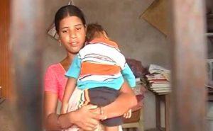 Her Husband Drank Pesticide. Now, <i>She's</i> A Telangana Farmer, Needs Help