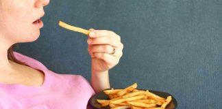 Maternal High-fat Diet May Affect Mental Health Of Children, Shows Study
