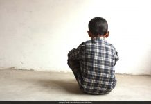Maharashtra May Get A Special Taskforce To Curb Child Trafficking