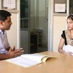 How Cervical Cancer, Most Common In India, Can Be Prevented