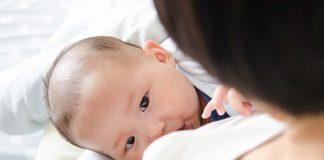 Bengal Ahead In Initiation Of Breastfeeding In Newborns, Shows Survey