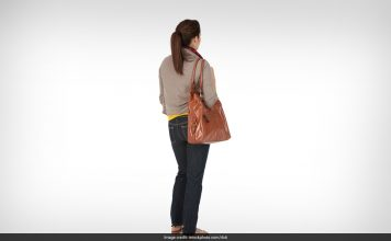 How Clothes Can Lead To Urinary Tract Infections