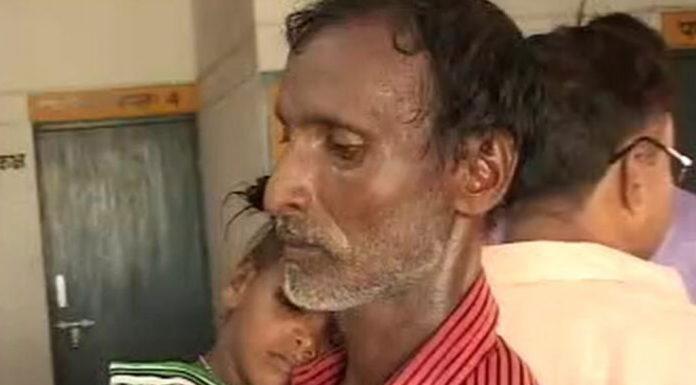 A Long Road To Recovery For Encephalitis Survivors In Uttar Pradesh's Gorakhpur