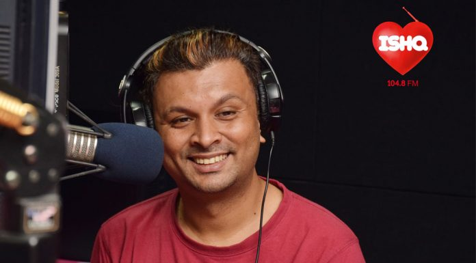 Love Is In The Air: India Gets Its First LGBT Radio Show