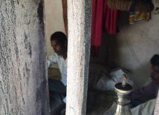 Despite Rescue, Bonded Workers Battle 'Captivity Mentality'