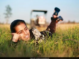 Rising Aspirations Of Uttar Pradesh's Rural Women