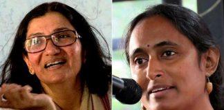 Experts Hail Triple Talaq Verdict, Call It Victory For Muslim Women