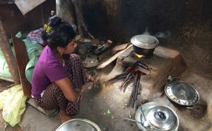 As Violence Erupts In Myanmar, Rohingya Families In India, Pakistan Plead Helplessness