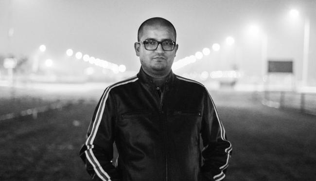 autoX - Ishan Raghava