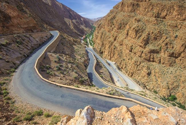 turkish-border-inspection-great-overland-adventure