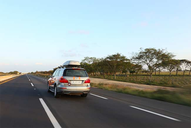 Luxembourg-car-scan-glaadventure1