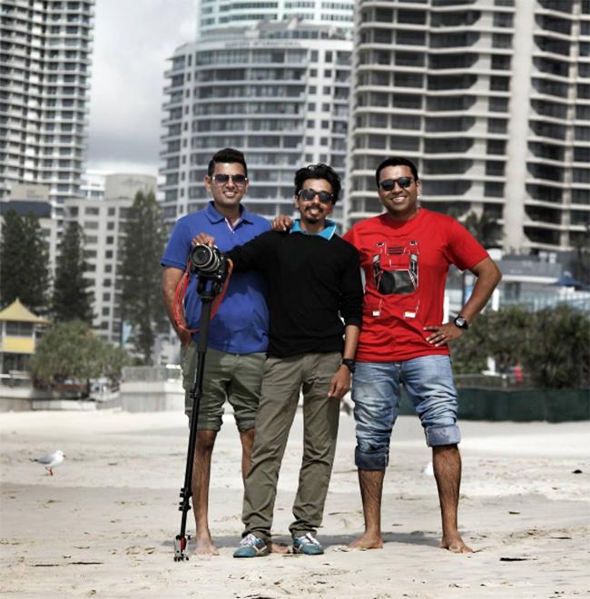 glaadventure australia 3