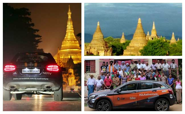 best of myanmar glaadventure