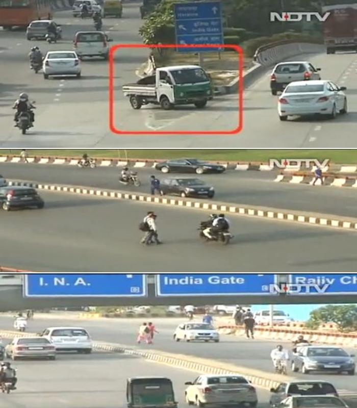 Delhi_roads_accidents.jpg