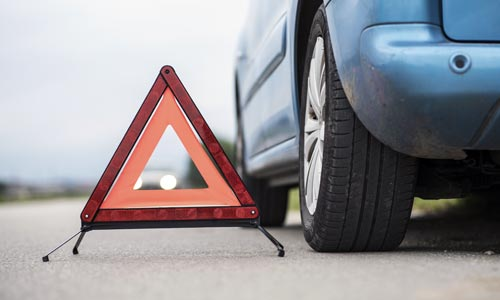Quiz: Do You Adhere to Safe Road Practices?