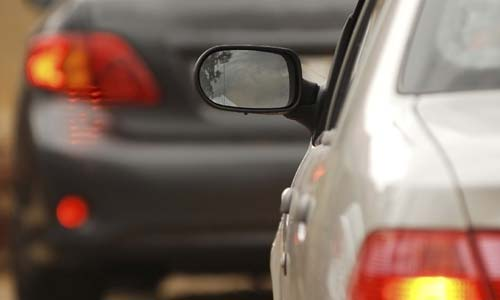 Quiz: Are You a Cautious Enough Driver?