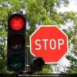 Road To Safety Contest: 'Spot A Traffic Issue, Tell Us About It'