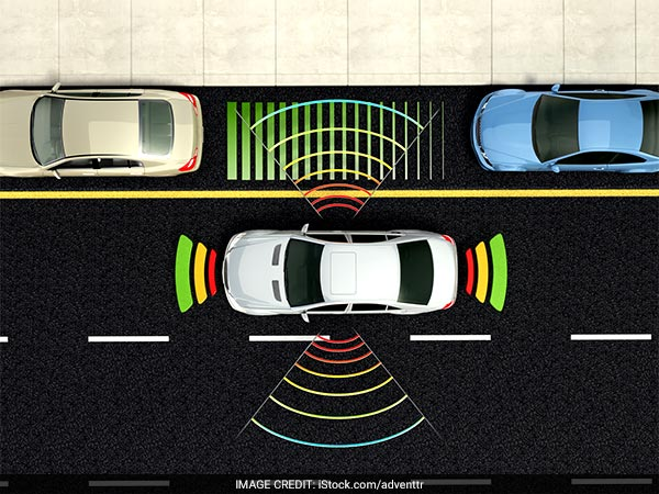 Rear View Sensors To Become Must For All Cars: Government