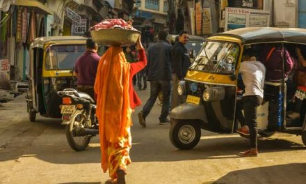 Rajasthan To Launch A Road Safety Campaign With An Emphasis On Rural Areas