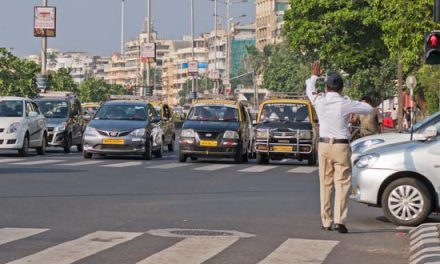 Mumbai's Uphill Battle Against Drink Driving: How Safe Are The City's Roads?