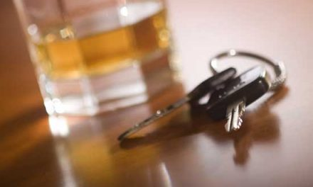 Chandigarh Records 252 Drunken Driving Offences On New Year's Eve