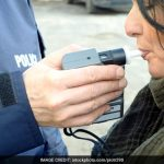5 Things To Know About Breathalysers