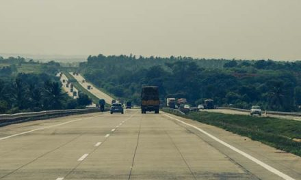 How Poor Designs Are Making Our Highways Unsafe