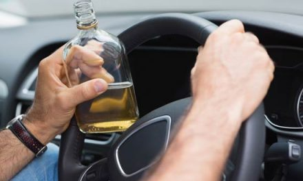 Drink Driving Laws In Other Countries And What India Can Learn