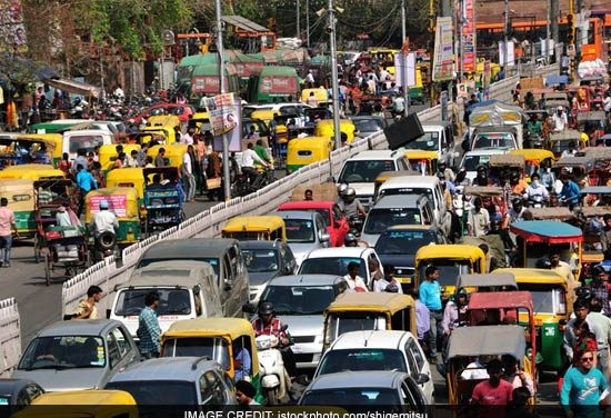 Why India Needed The Road Transport And Safety Bill