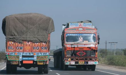 Budget 2017: Experts Laud The Increase In Allocations For Highways And Rural Roads