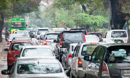 The Motor Vehicles (Amendment) Bill Makes Headway, Gets Clearance From Standing Committee