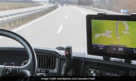 Could Analysing Accidents With GPS Data Make Indian Roads Safer?