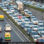 Games To Raise Awareness On Road Safety, Here's How
