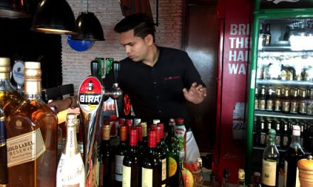 Relief For Bars? Supreme Court Highway Liquor Ban Only Applicable To Shops, Says Attorney General