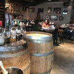 Highway Liquor Ban: Haryana Bars And Restaurants In The Clear