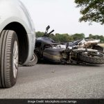 A Report Urges Countries To Tackle Global Road Death Like Preventable Diseases