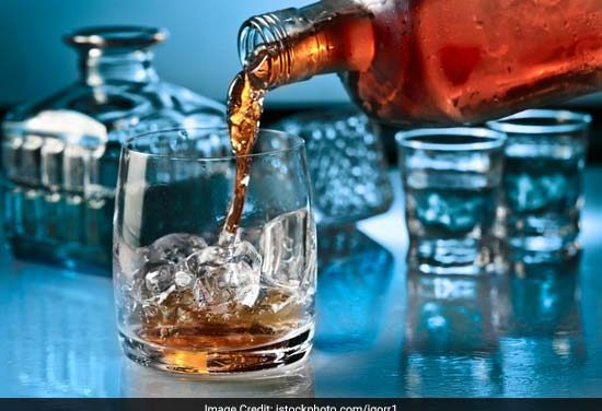 Highway Liquor Ban: States Stare At Huge Revenue Losses, Scramble For Solutions
