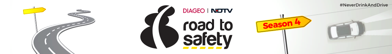 Roadsafety Logo Image