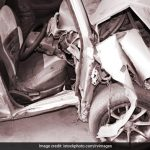 Delhi To Have Road Disaster Management Vehicles To Rescue Trapped Passengers Following Accidents