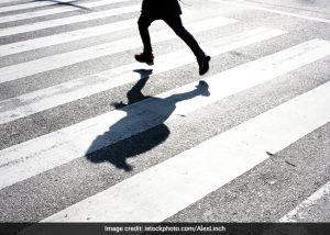 School Children In Karnataka To Get A Hands-On, Practical Approach Learning On Road Safety From 2019