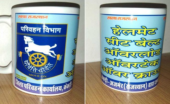 road-safety-awareness-tea-cups-kekri